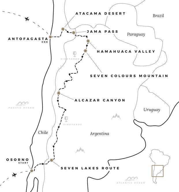 ande-wine-region-alcazar-canyon-jama-pass-seven-colors-mountain-atacama-desert-map