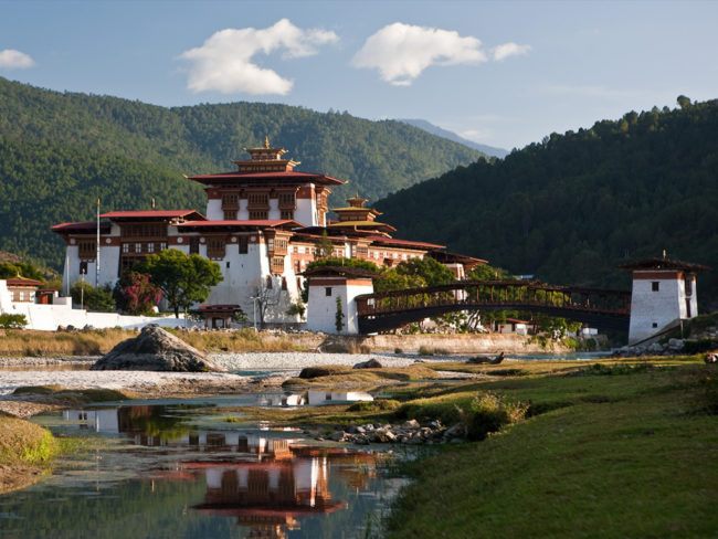 Bhutan-Phunakal-003-1024x768 (002)